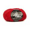 Alpaca Touch Rood (03)