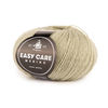 Easy Care Desert Sage (03)