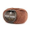 Easy Care Classic Cognac (237)