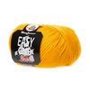 Easy Care Big Zongeel (185)
