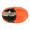 Easy Care Gebrande Oker (056)