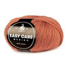 Easy Care Gebrande Sienna (047)
