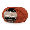 Easy Care Rode Oker (048)