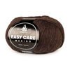 Easy Care Kastanjebruin (045)