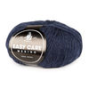 Easy Care Insigne Blauw (040)