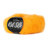 Super Kid Silk Solgul (48)