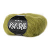 Super Kid Silk Pesto (50)