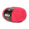 New Sky Pink (85)