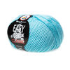 Easy Care Classic Turkoois Blauw (288)