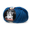 Easy Care Classic Blauw (293)