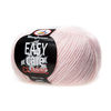 Easy Care Classic Roze (286)