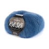 Super Kid Silk Blauw (08)
