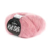 Super Kid Silk Roze (19)